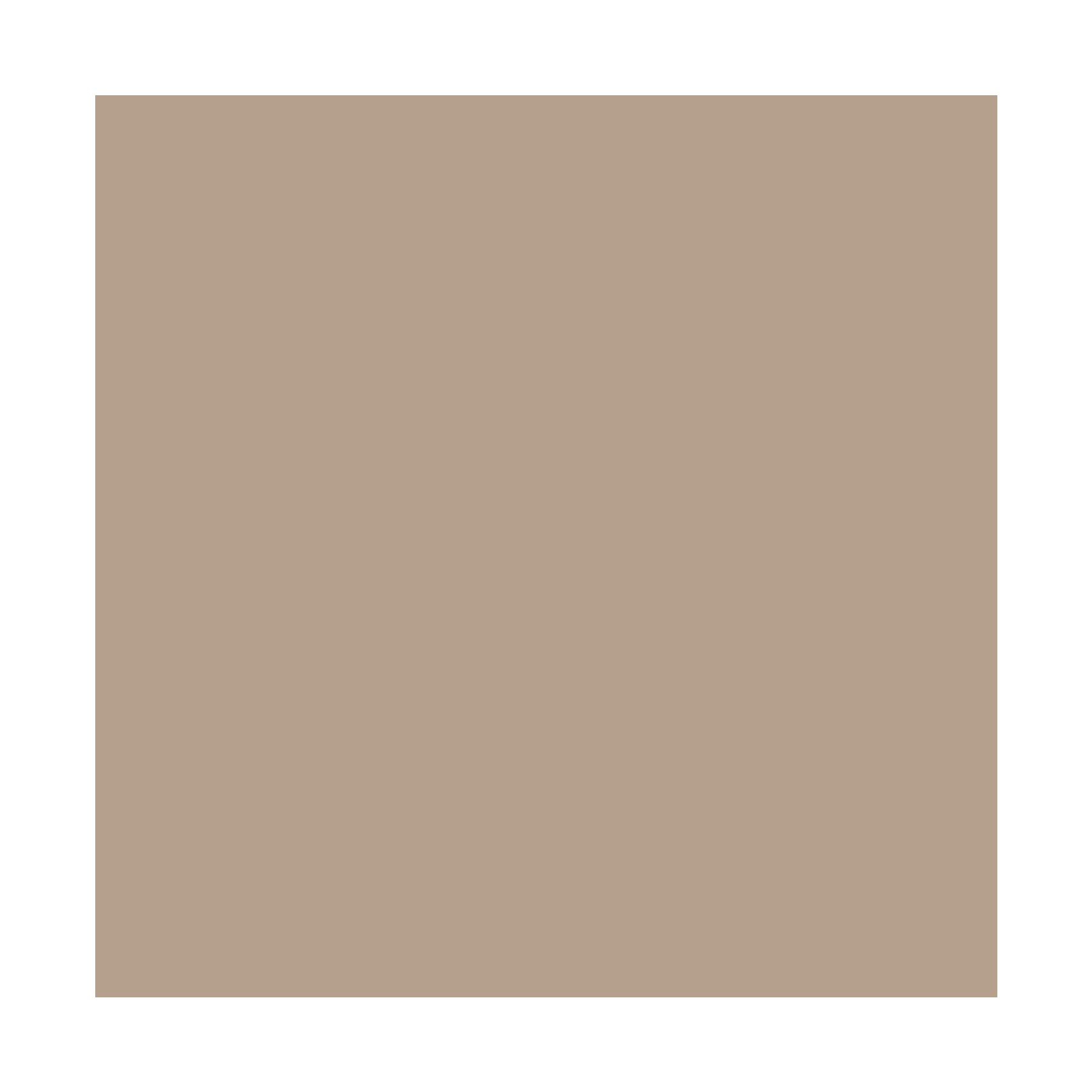 4 Kids & a Baker